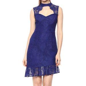 NWT GUESS Women's Sleeveless Brandie Dress